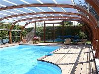 Grange a renover gers metz estimation travaux renovation for Constructeur piscine poitiers